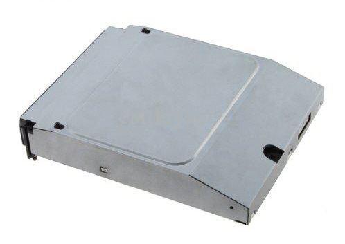 Ersatzlaserlinsenkopfteil mit Halterung f/ür PS3 KEM-400AAA Topiky Ersatzlaserlinse f/ür PS3