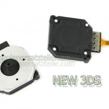New 3DS 3DS XL Analog Controller Stick Schiebepad