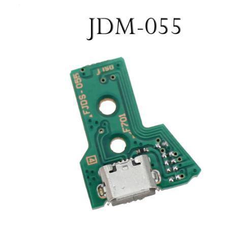 Joystick Controller Funktion Haupthauptplatine für PS4 Gamepad Board Ersatzteile